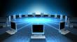 Web HSP Announces New Line of Website Development & WordPress...