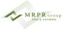 MRPR Group CPAs & Advisors Named Among the Top 25 Largest...