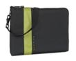 Microsoft Surface Pro Travel Expressshown here with stripe in Green