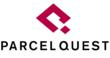 ParcelQuest to Offer Recorded Documents Through Its Online Service