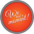 We Had A Moment Launches New App for iPhone; Download the App and...
