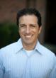 Chris Haddad, WSO2 Vice President of Technology Evangelism
