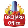 Orchard At The Office