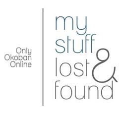 Mystufflostandfound.com
