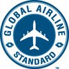 TSA, global airline standard