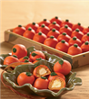 Find hundreds of seasonal desserts and snacks at swisscolony.com.