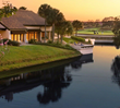 Villas of Grand Cypress Golf Resort