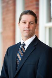 Charleston Bicycle Accident Lawyer
