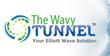 Wavy Tunnel Review of Jody Samuel's Elliot Wave Trading Program...