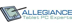 Allegiance Technology Logo