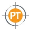 PT Marketing provides effective prospecting solutions exclusively for the financial services and insurance industries.