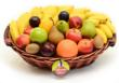 Office Fruit Basket by Orchard At The Office