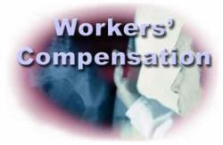 Workers Comp SCIF State Fund, Dr Alexander Zaks