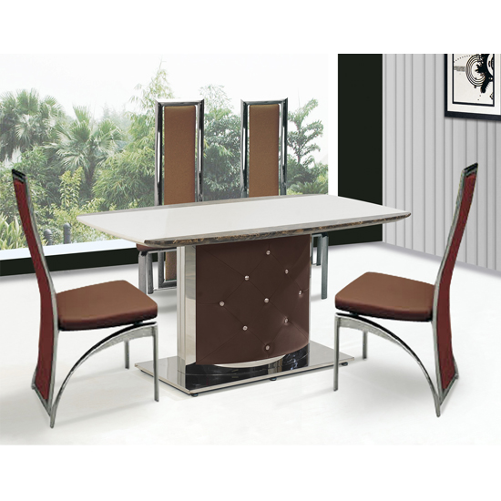 FurnitureInFashion Says Why Wait Till January Sales, The
