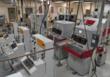 Schneider Optical Equipment at Rochester Optical