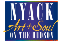 """Nyack Marketing Association """"Brands"""" Village with New Banners"""
