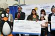 East Los Angeles Schools Get Blended Learning Boost from Hyundai and...