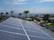 Sullivan Solar Power Launches the Final Phase of Funding for the San Diego Solar Program