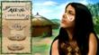 Raindrop Games Launches Arrival: Village Kasike, a Historical Game About the Taino of the Caribbean, Released for iPhone, iPad and iPod Touch