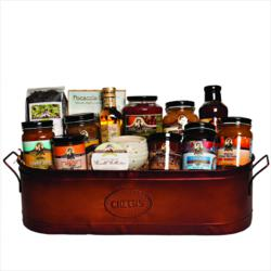 gift baskets, organic gifts, healthy food, healthy gifts, holiday gifts, holiday entertaining