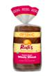 Rudi's Organic Honey Sweet Whole Wheat Bread