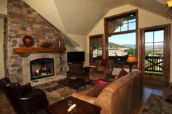 beaver creek resort, beaver creek colorado, real estate in beaver creek, beaver creek condo for sale, real estate auctions, real estate auctions in colorado