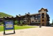 beaver creek real estate, vail real estate, real estate auctions, property for sale in Beaver Creek, auctions in Colorado