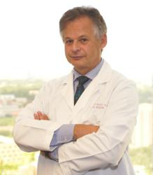 Vladimir Redko, M.D.