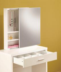 Vanitytableshop Launches Pre Holiday Sales On All Vanity