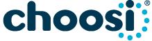 choosi insurance comparison