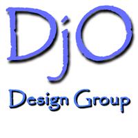 Chicago web design company - DjO Design Group