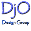 Web Design Jobs Program For Students Created By DjO Design Group