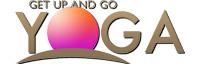 GetUpAndGoYoga.com