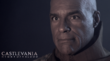 Michael Dorn as General Thain