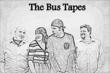 From 8 to 11 p.m., Wednesday, Oct. 31, 2012 is no exception because the Cowgirl is bringing a local band favorite The Bus Tapes to the stage for an evening of music entertainment