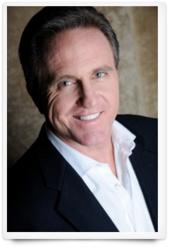 Tim Redmond, Announces Coaching Program for Executives, Entrepreneurs & CEOs