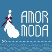 AmorModa