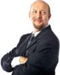 Photo of Queens Bankruptcy Attorney Bruce Feinstein, Esq.