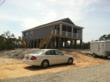 Cape San Blas Vacation Rental  on www.bobzio.com