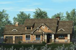 house plans, green house plans, ENERGY STAR homes