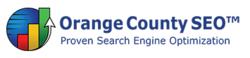 orange county seo