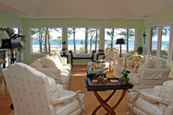 Hilton Head Island Rentals