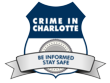Crime in Charlotte (.com), A Provider of Local Crime News and...