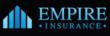Empire Insurance Website Now Provides Assistance to Consumers Looking...
