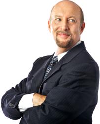 Queens Bankruptcy Attorney Bruce Feinstein, Esq.