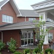 Heritage Woods of Yorkville Affordable Assisted Living to Host Open...
