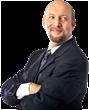 """Divorce Hotels and """"Speedy"""" Divorce – Attorney Bruce Feinstein, Esq...."""