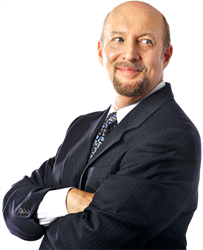 Queens Divorce Attorney Bruce Feinstein, Esq.