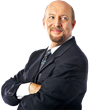 Queens Divorce and Family Law Attorney Bruce Feinstein, Esq. Comments on the Impact of Divorce on Children