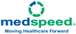 MedSpeed Names Rich D'Amico as President